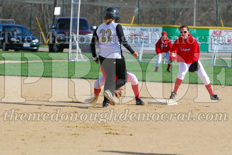 LS Softball vs CPSE 04-21-09 016