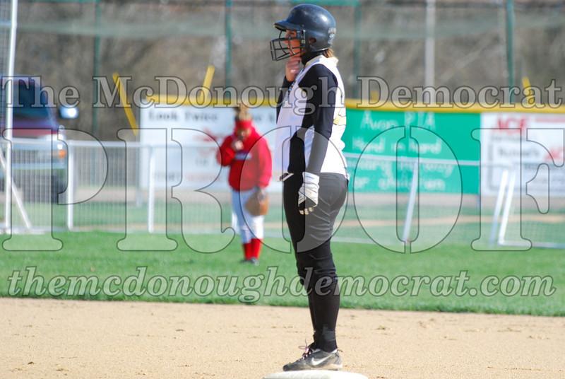 LS Softball vs CPSE 04-21-09 017