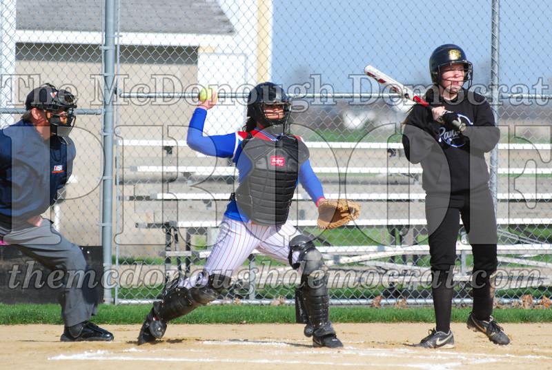 LS Softball vs CPSE 04-21-09 064