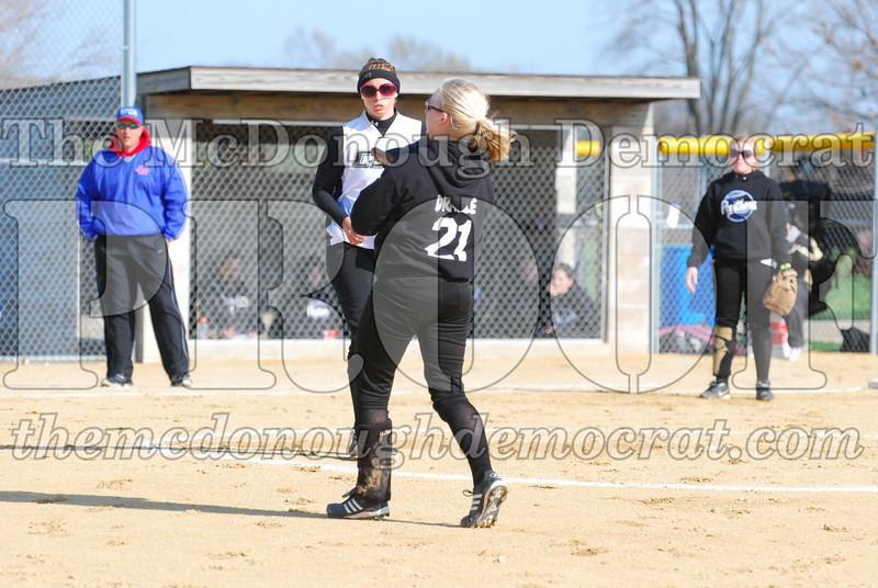 LS Softball vs CPSE 04-21-09 070