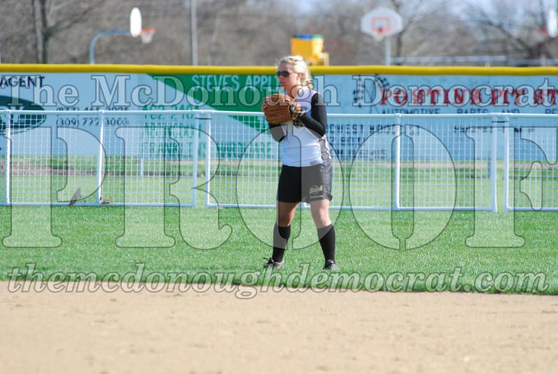 LS Softball vs CPSE 04-21-09 094