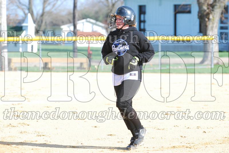 LS Softball vs CPSE 04-21-09 059