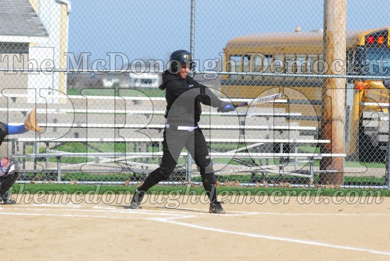 LS Softball vs CPSE 04-21-09 004