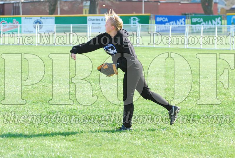 LS Softball vs CPSE 04-21-09 079