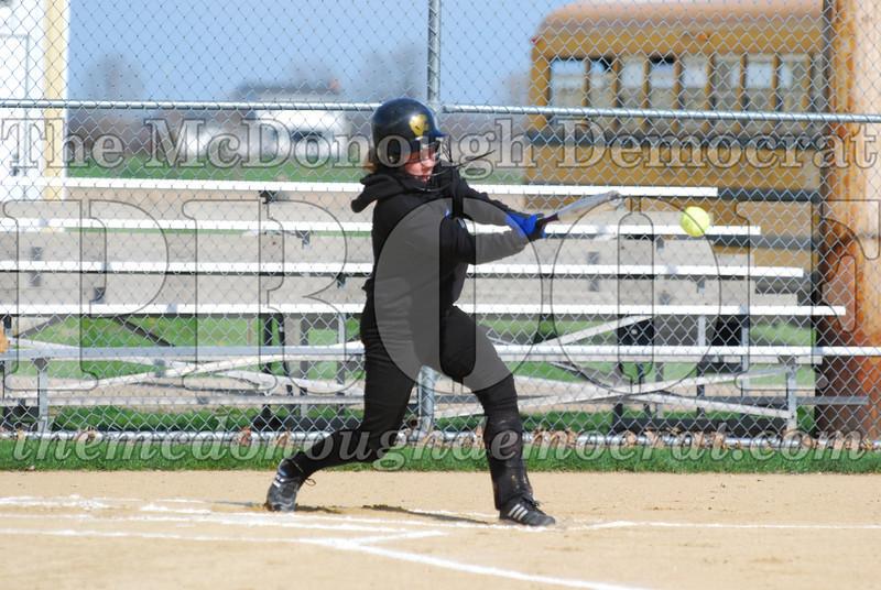 LS Softball vs CPSE 04-21-09 021