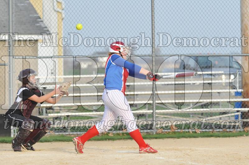 LS SB Jv vs Havana 04-01-10 061