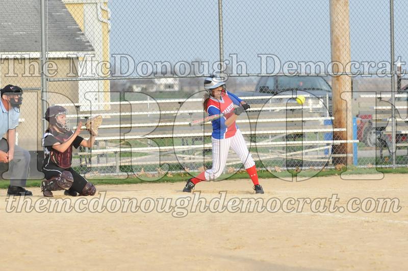 LS SB Jv vs Havana 04-01-10 047