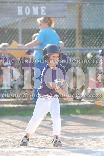 BPD Coaches Pitch 07-02-07 001