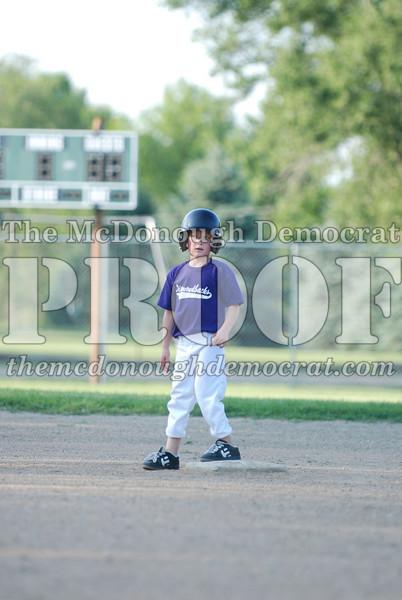 BPD Coaches Pitch 07-02-07 002