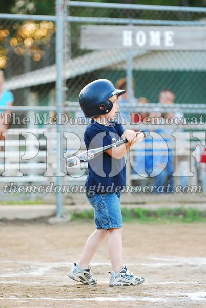 BPD T'Ball 06-03-07 046
