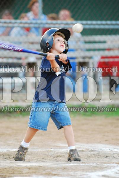 BPD T'Ball 06-03-07 045