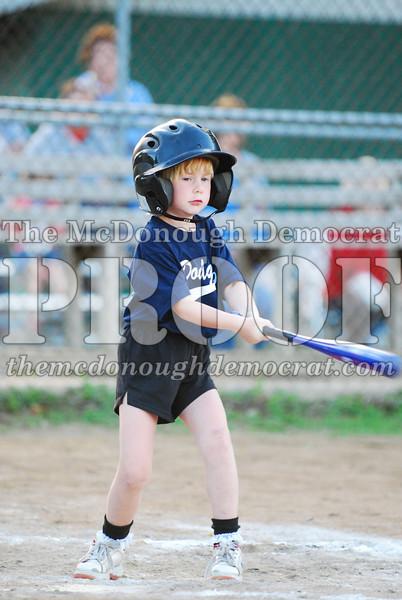 BPD T'Ball 06-03-07 032