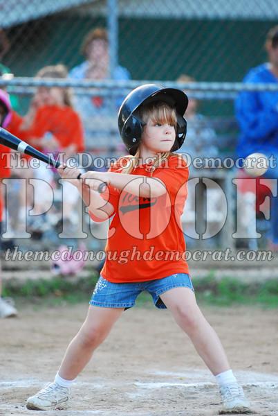 BPD T'Ball 06-03-07 025