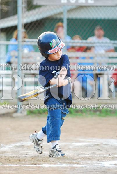 BPD T'Ball 06-03-07 034