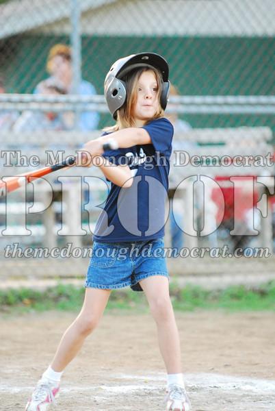 BPD T'Ball 06-03-07 012