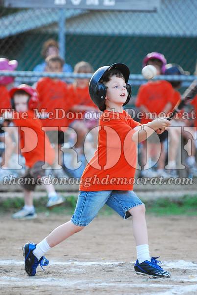 BPD T'Ball 06-03-07 016