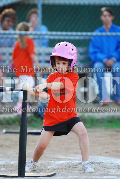 BPD T'Ball 06-03-07 029