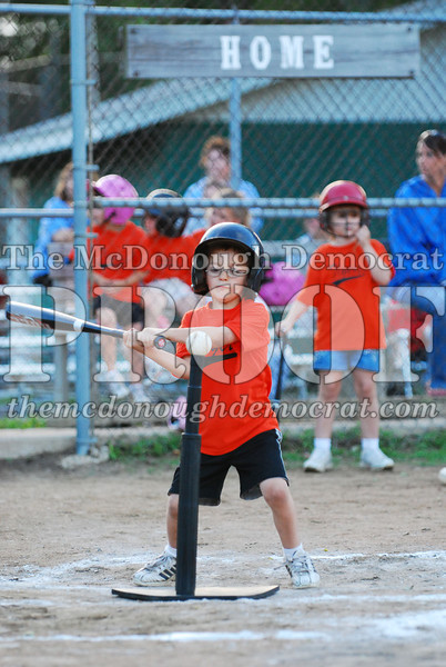 BPD T'Ball 06-03-07 022