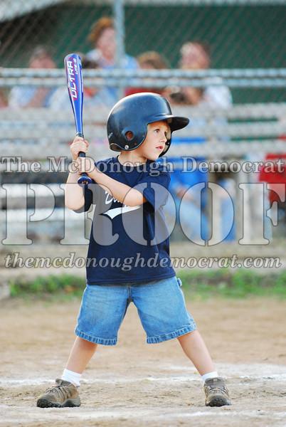 BPD T'Ball 06-03-07 044