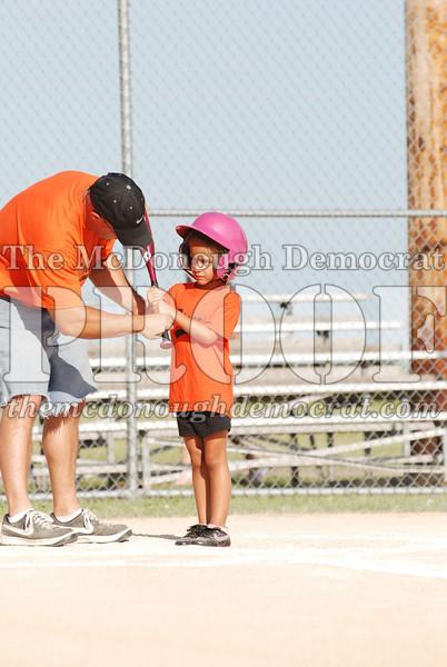 BPD T-Ball Tigers vs Avon Last Game 07-15-07 030