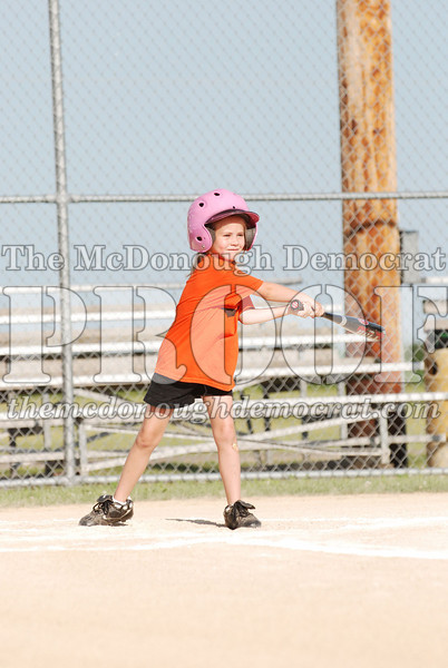 BPD T-Ball Tigers vs Avon Last Game 07-15-07 041