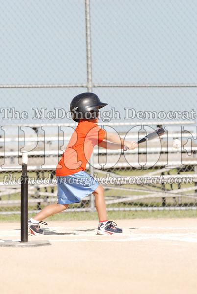 BPD T-Ball Tigers vs Avon Last Game 07-15-07 016