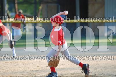 Little League Minors 05-31-07 013