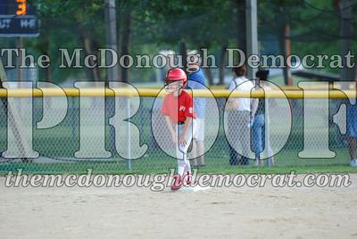 Little League Minors 05-31-07 023