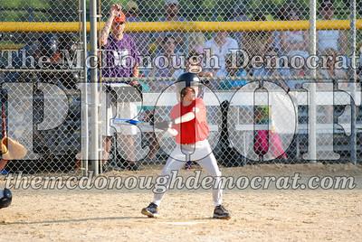 Little League Minors 05-31-07 010