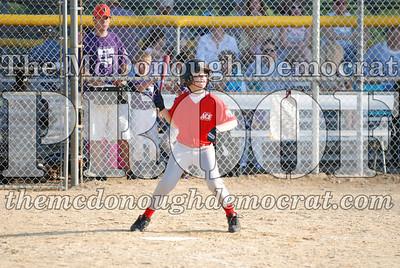 Little League Minors 05-31-07 004