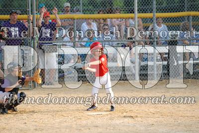 Little League Minors 05-31-07 021