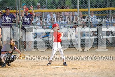 Little League Minors 05-31-07 022