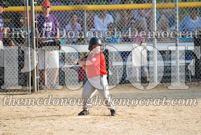 Little League Minors 05-31-07 005