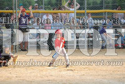 Little League Minors 05-31-07 018