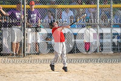 Little League Minors 05-31-07 006