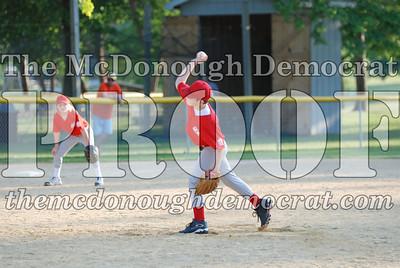 Little League Minors 05-31-07 015