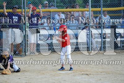 Little League Minors 05-31-07 024
