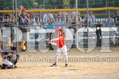 Little League Minors 05-31-07 019