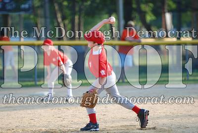 Little League Minors 05-31-07 011