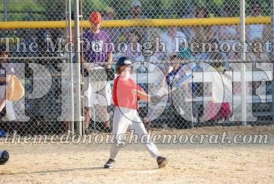 Little League Minors 05-31-07 007