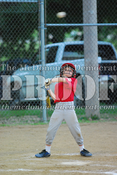 BPD Little League 9-10 yrs 06-11-08 039