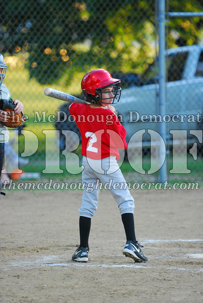 BPD Little League 9-10 yrs 06-11-08 012