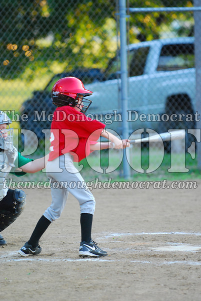 BPD Little League 9-10 yrs 06-11-08 015