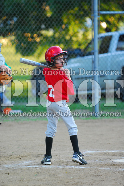 BPD Little League 9-10 yrs 06-11-08 013