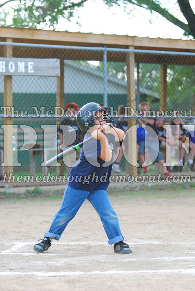 BPD Coaches Pitch Dodgers 06-11-08 010