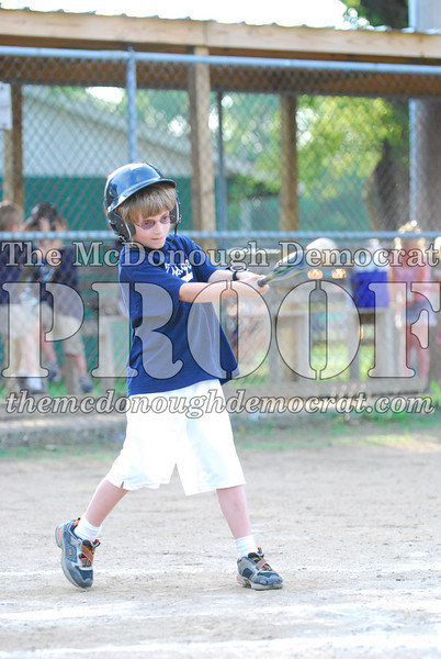 BPD Coaches Pitch Dodgers 06-11-08 051