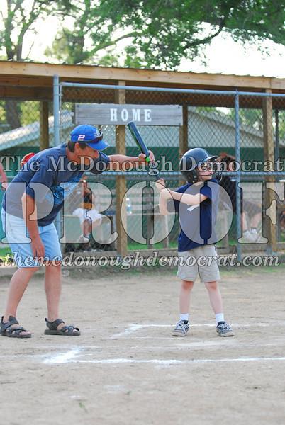 BPD Coaches Pitch Dodgers 06-11-08 063
