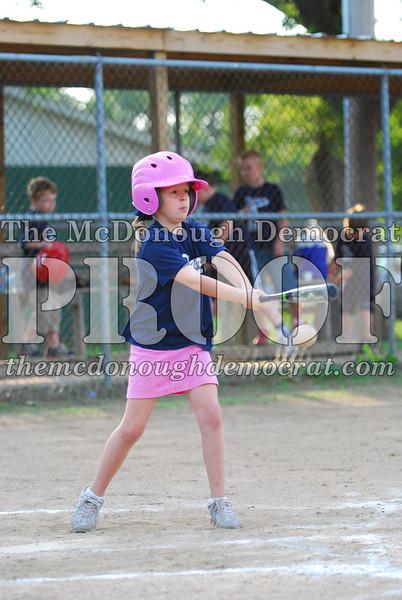 BPD Coaches Pitch Dodgers 06-11-08 055