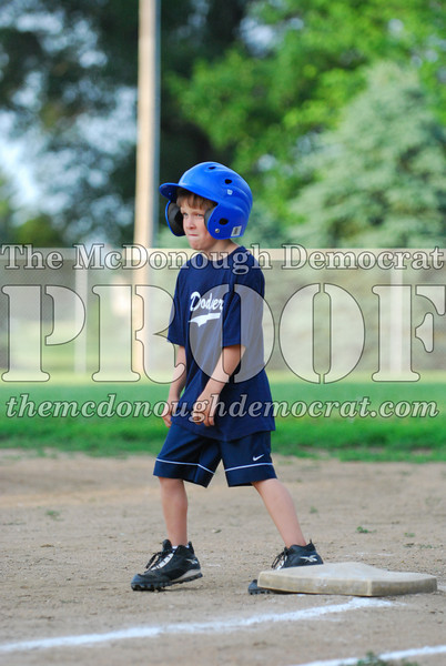 BPD Coaches Pitch Dodgers 06-11-08 038