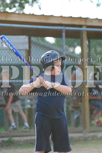 BPD Coaches Pitch Dodgers 06-11-08 023